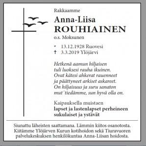 Anna 1928_2019